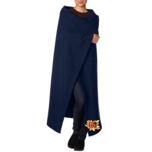GG generic blanket