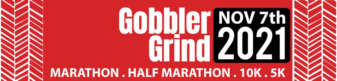 Gobbler Grind Marathon